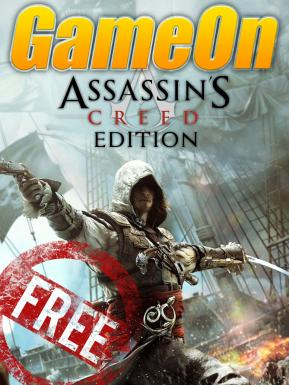 Assassin's Creed: Edition