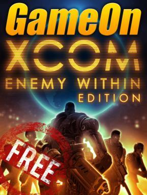 XCOM Edition