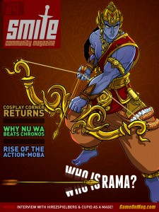 Issue4_1