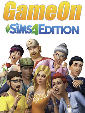 The Sims 4 Special Edition
