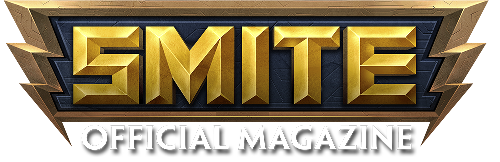 SMITE Magazine Looking for New Writers