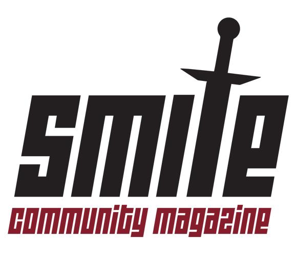 Logo_New_White_Background