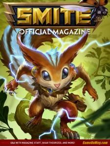 Issue15_JPG