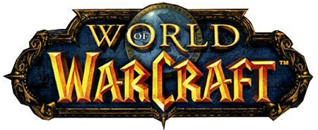 World of WarCraft Community Magazine Looking For More Staff