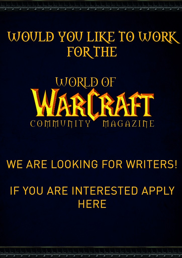WoW-mag-advert