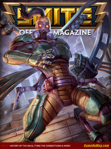 Issue21