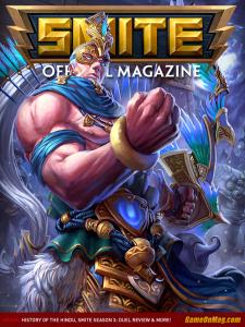 Issue22 v2