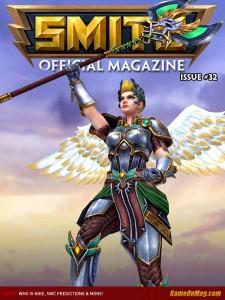 smite-issue-32