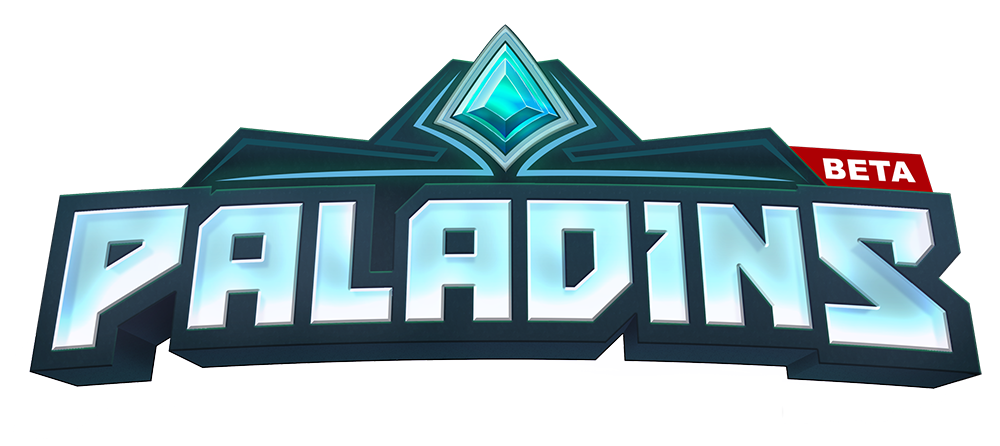 Paladins Magazine Looking for More Magazine Staff